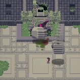 Скриншот Titan Souls – Изображение 1