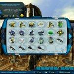 Скриншот Space Rangers 2: Rise of the Dominators – Изображение 86