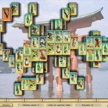 Скриншот Mahjong Journey of Enlightenment – Изображение 1
