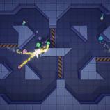 Скриншот Rocket Fist – Изображение 2