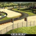 Скриншот Ferrari Virtual Race – Изображение 14