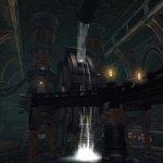 Скриншот RaiderZ – Изображение 32