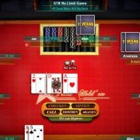 Скриншот Big Fish Games Texas Hold'Em – Изображение 4