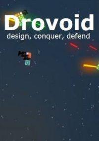 Обложка Drovoid