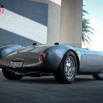 Скриншот Forza Horizon 3 – Изображение 17