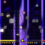 Скриншот AVSEQ