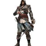 Скриншот Assassin's Creed 4: Black Flag – Изображение 72