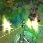 Скриншот Orc Assault – Изображение 9