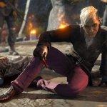 Скриншот Far Cry 4 – Изображение 30