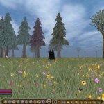 Скриншот Rubies of Eventide – Изображение 22
