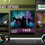Скриншот Mix Superstar – Изображение 4