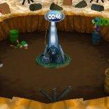 Скриншот 101-in-1 Megamix