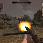 Скриншот Honor and Duty: Arcade Edition – Изображение 3