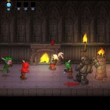 Скриншот Rampage Knights – Изображение 4
