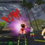 Скриншот The Great Burger War – Изображение 83