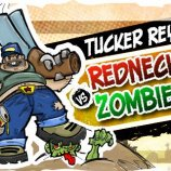 Скриншот Tucker Ray in: Rednecks vs. Zombies