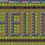 Скриншот Digger Adventures – Изображение 3