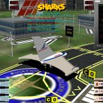 Скриншот Airline Sharks – Изображение 4