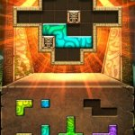Скриншот Montezuma Puzzle – Изображение 5
