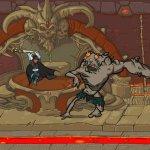 Скриншот Dungeon Blitz – Изображение 11