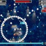 Скриншот Space Shooter Blitz, A – Изображение 2