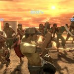 Скриншот Resident Evil 6 x Left 4 Dead 2 Crossover Project – Изображение 30