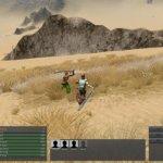 Скриншот Kenshi – Изображение 14
