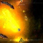 Скриншот Beat Hazard Ultra  – Изображение 14
