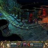 Скриншот King's Bounty: Crossworlds – Изображение 2