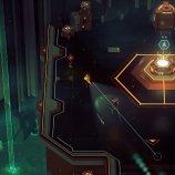 Скриншот Beacon
