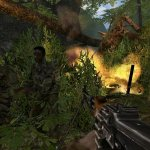 Скриншот Vietcong – Изображение 33