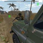 Скриншот Specnaz: Project Wolf – Изображение 34