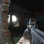 Скриншот Escape From Tarkov – Изображение 65