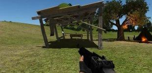 Survival Island Adventures. Видео #1