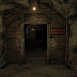 Скриншот Stairs