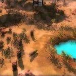 Скриншот Kingdom Wars II: Battles – Изображение 2