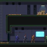 Скриншот Inescapable