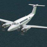 Скриншот Microsoft Flight Simulator 2000 – Изображение 3