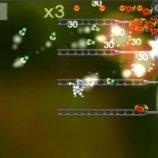 Скриншот Alien Zombie Death