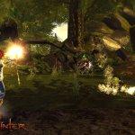 Скриншот Neverwinter – Изображение 81