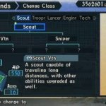 Скриншот Valkyria Chronicles 2 – Изображение 14