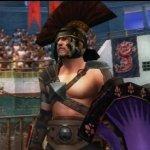 Скриншот Gladiator Begins – Изображение 1