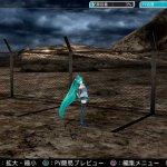 Скриншот Hatsune Miku: Project DIVA ƒ 2nd – Изображение 42