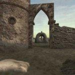 Скриншот Аквариум: Кольцо времени – Изображение 18