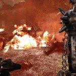 Скриншот Painkiller: Hell and Damnation – Изображение 26