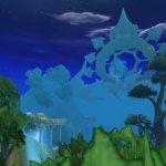 Скриншот Ether Saga – Изображение 20