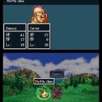 Скриншот Dragon Quest 6: Realms of Revelation (2011) – Изображение 36