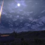 Скриншот Fields of War – Изображение 9