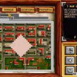 Скриншот Pizza Tycoon