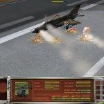 Скриншот Will of Steel – Изображение 28